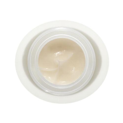 Eye Wrinkle Smoothing Cream
