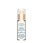 Advanced Eye Contour Cream - Clarins