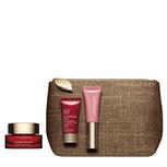 Instant Beauty Value Kit