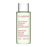 Water Purify One-Step Cleanser 10 ml