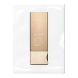 Ever Matte Skin Balancing Foundation SPF 15 110 Honey - 1,5 ml