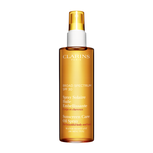 Sun Care Radiant Oil Spray High Protection UVB/UVA 30