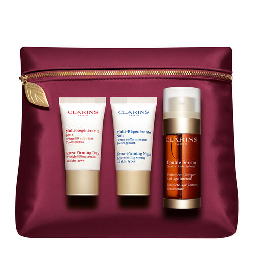 Double%20Serum%20&%20Extra-Firming%20Set