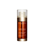 Double Serum - Clarins