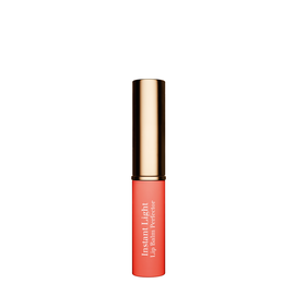 Balsam do Ust   Instant Light Natural Lip Balm Perfector