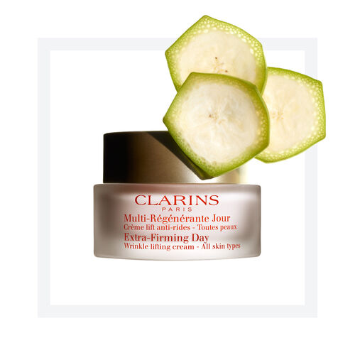 Day Wrinkle Lifting Cream All Skin Types