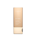 Ever Matte Skin Balancing Foundation SPF 15
