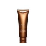 Self Tanning Milky-Lotion – 125 ml tub