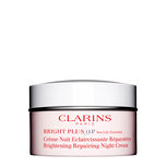 Brightening Repairing Night Cream - Clarins