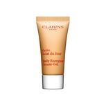 Daily Energizer Cream-Gel 5 ml