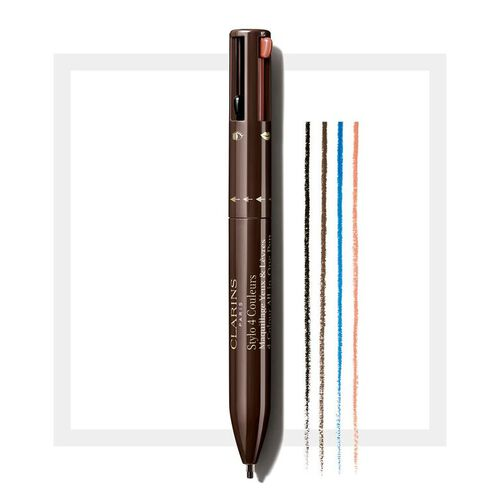 Stylo%204%20Couleurs
