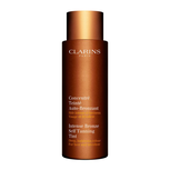 Intense Bronze Self Tanning Tint