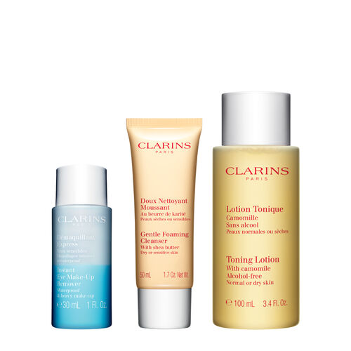 Cleansing%20Trio%20for%20Normal%20to%20Dry%20Skin