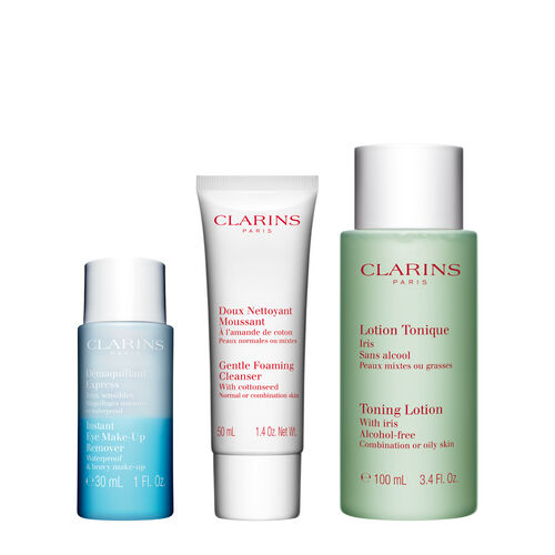 Cleansing%20Trio%20for%20Combination%20to%20Oily%20Skin
