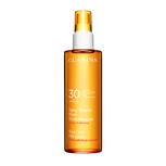 Sun Care Radiant Oil Spray High Protection UVB/UVA 30