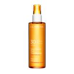Spray Aceite Solar Embellecedor Alta Protección UVA/UVB 30