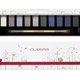 The Essentials Eye Make-Up Palette