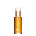 Gel Buste Super Lift - Clarins