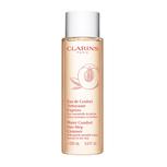 Acqua Detergente Effetto Comfort Pelle Normale o Secca - Clarins