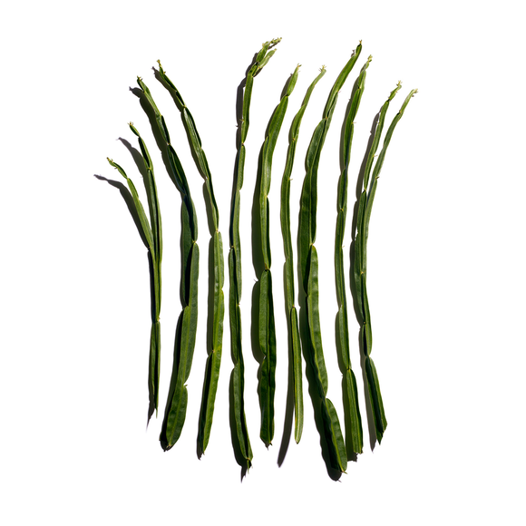 image of the ingredient