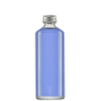 Парфюмерная вода Angel: флакон для заправки - MUGLER