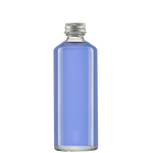 Angel Refill bottle