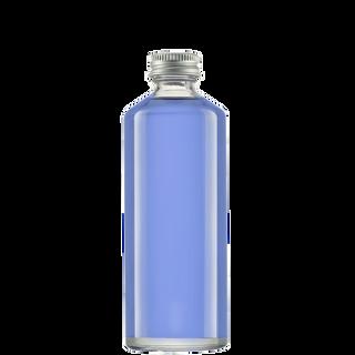 Angel Eco-Refill Bottle