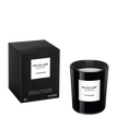 Les Exceptions - Chyprissime Scented Candle
