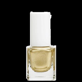 Golden Nail Polish 5ml