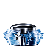 Angel Perfuming Body Cream - MUGLER