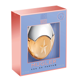 Angel Muse Eau de Parfum 15 ml