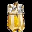 Alien Liqueur de Parfum Creation 2013