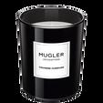 Парфюмированная свеча Fougere Furieuse 180гр - MUGLER