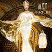 Alien Eau Extraordinaire Eau de Toilette Spray