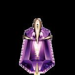 Alien Eau de Parfum Edition Néon