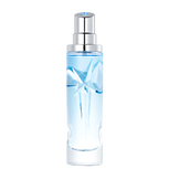 Innocent Eau de Parfum Spray