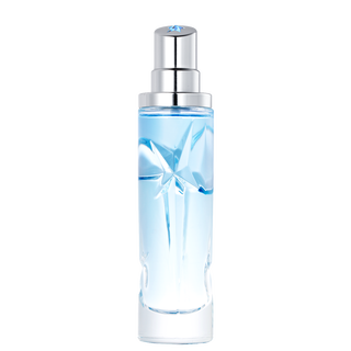 Innocent Eau De Parfum