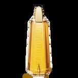 Alien Essence Absolue Intense Eau de Parfum Refill Bottle - MUGLER