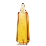 ALIEN Essence Absolue Flacon Source - MUGLER