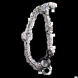 Thierry Mugler Signature Summer Bracelet