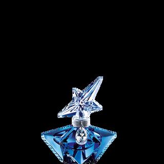 Angel Collector Extrait de parfum