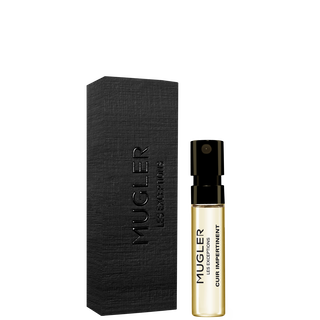 Les Exceptions - Cuir Impertinent 1,5ml