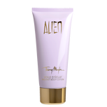 Alien Radiant Body Lotion 3.5 fl. oz