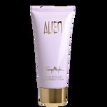 Alien Radiant Body Lotion 3.5 oz