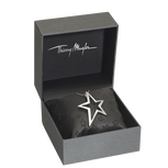 Thierry Mugler Boreale Necklace