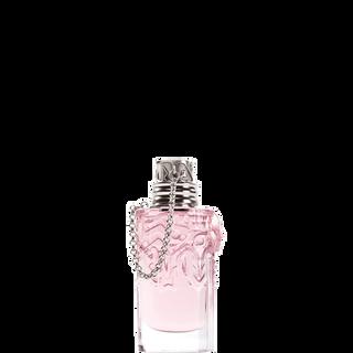 Womanity Eau De Parfum 1 fl.oz.