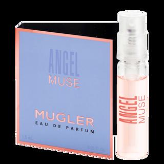 ANGEL Muse Eau de Parfum 0.05 fl. oz sample