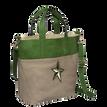 Thierry Mugler Bohemian Bag