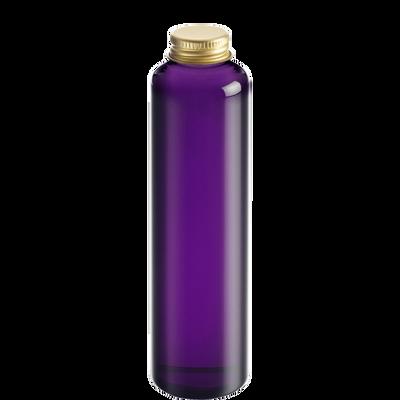 Парфюмерная вода Alien: флакон для заправки