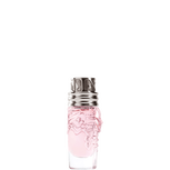 Womanity 10 ml